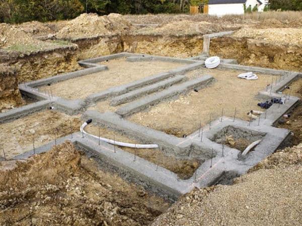 Costo-Scavo-di-fondazione-edilizia-Lodi