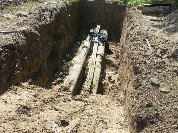 Movimento-terra-scavi-Lodigiano-lodi