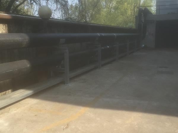 Opere-pubbliche-acquedotti-Santo-stefano