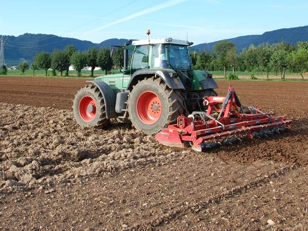 Preventivi-spianamento-terreno-agricolo-Crema