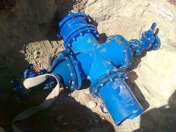 Allacciamento-idrico-acqua-Fiorenzuola-d-arda