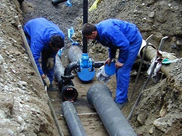 Costo-manutenzione-acquedotto-Peschiera-borromeo