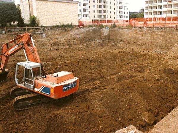 Costo-scavo-lavori-stradali-per-pavimentazioni-Fiorenzuola-d-arda