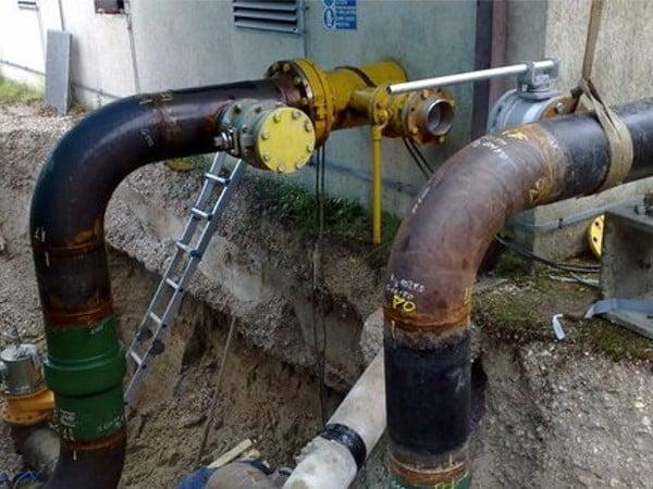 Distribuzione-gas-a-norma-Lodi