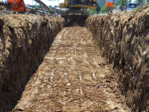 Impresa-costruzione-reti-acquedotto-Crema