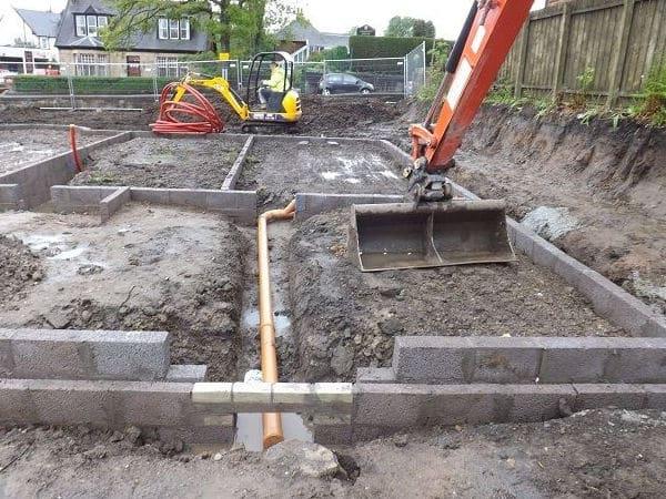 Impresa-grandi-scavi-per-fondamenta-Peschiera-borromeo