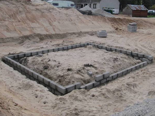 Impresa-scavi-lodi-preschiera-borromeo