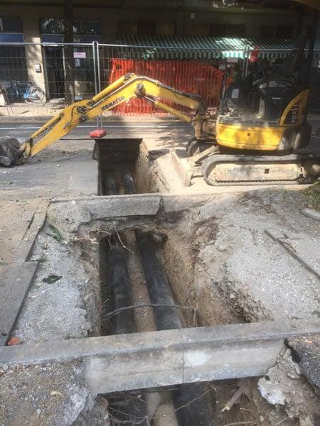 Installazione-tubazioni-Lodi