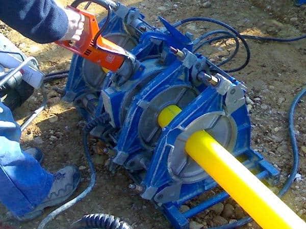 Manutenzione-gasdotti-lodi-peschiera-borromeo