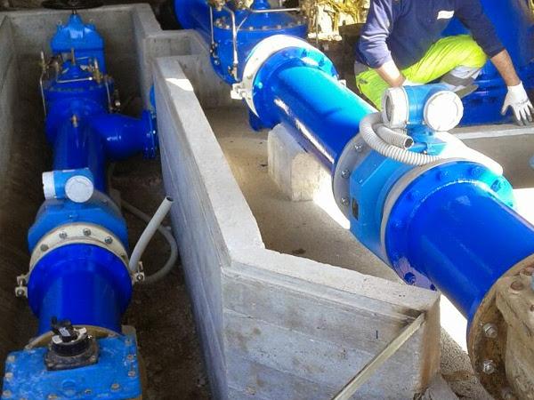 Manutenzione-ordinaria-tubi-e-tubazioni-Lodi