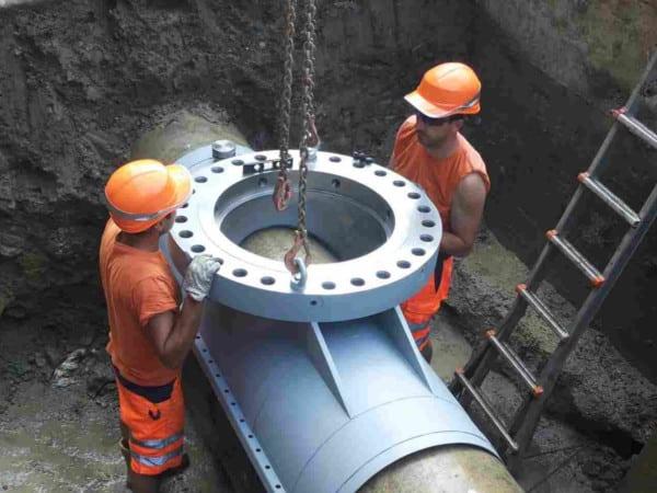Manutenzione-straordinaria-rete-distribuzione-idrica-Peschiera-borromeo