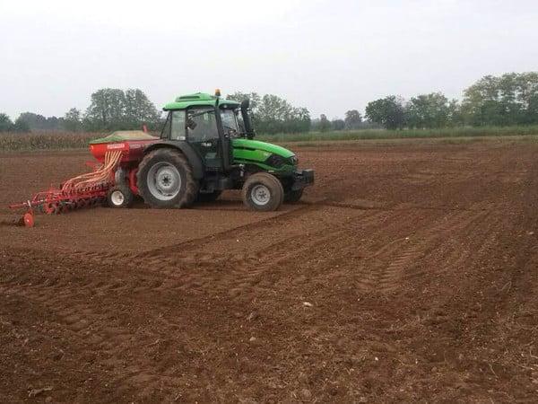 Movimento-terra-scavi-agricoli-Lodi