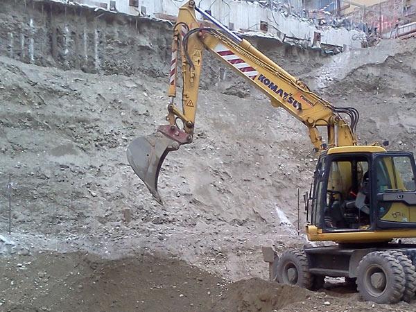 Preventivi-realizzazione-scavi-a-sezione-aperta-Lodi