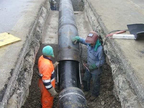 Prezzi-ditta-riparazione-gasdotti-Peschiera-borromeo
