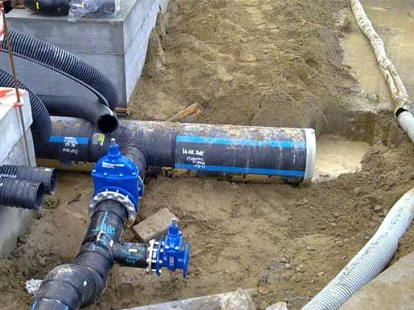 Servizio-riparazione-condotte-acqua-comunale-Lodi